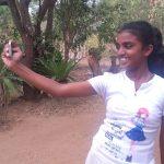 Pramodhya Umayangani Gunarathna